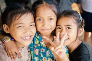 Cambodia_SoJ_Aug2013_3-20