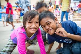 Cambodia_SoJ_Aug2013_4-22