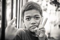 Cambodia_SoJ_Aug2013_4-30