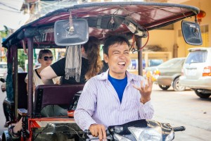 Cambodia_SoJ_Aug2013_2-18 copy