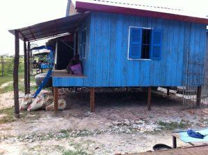 cambodia-hope-street1